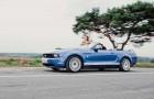 Аренда авто Ford Mustang