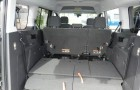 Ford Tourneo Connect в аренду
