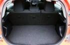 Аренда авто Toyota Prius C I, 2013