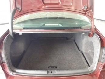 Прокат авто VW Passat